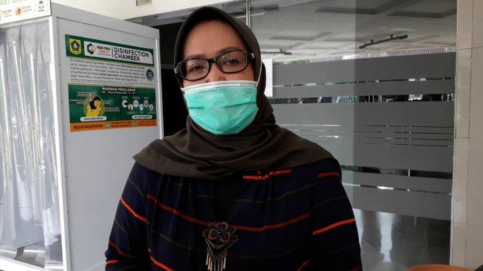 Beredar Kabar Rhoma Irama Akan Konser di Pamijahan, Bupati Bogor : Mohon Sabar Dulu