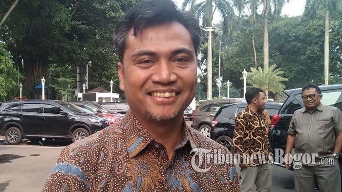 PT INKA Lirik Kota Bogor untuk Pilot Project Penerapan Trem di Indonesia