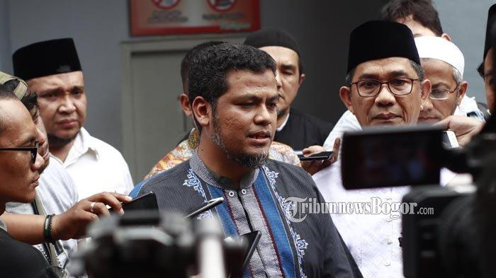 Abu Bakar Baasyir Akan Dibawa ke Solo usai Dibebaskan, Keluarga Tegaskan Tak Ada Acara Penyambutan