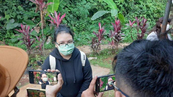 Putri Sapardi Djoko Damono Kenang Pengalaman Tak Terlupakan Bersama Ayahnya