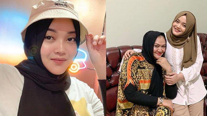 Raibnya Perhiasan Lina Rp 2 M, Putri Delina Sebut Hadiah dari Mantan Istri Sule: Kado Terindah