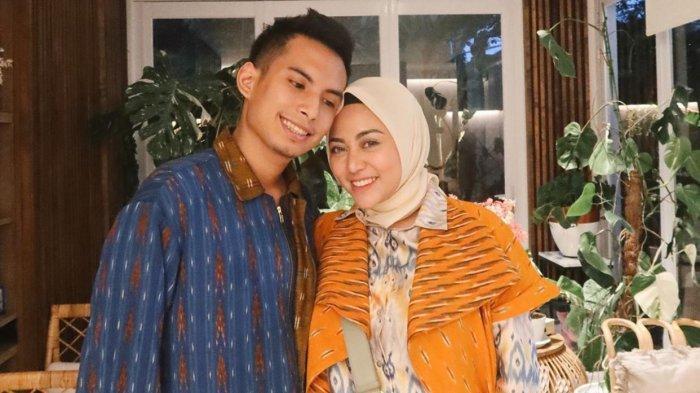 Rachel Vennya dan Niko Al Hakim Resmi Bercerai, Sepakat Asuh Anak Bersama
