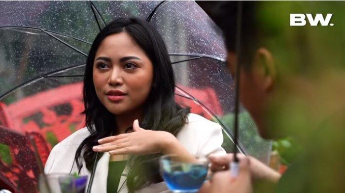 Rachel Vennya Kabur Karantina Dibantu Oknum TNI, dr Titra Beseloroh: Paling Juga Jadi Duta Karantina