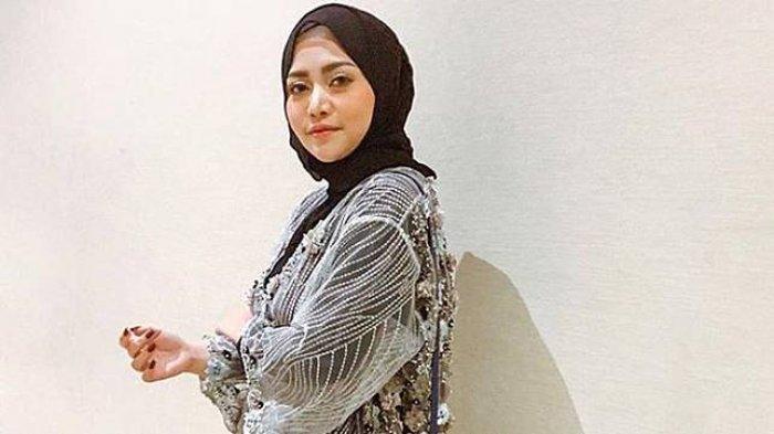 Rachel Vennya Terancam Penjara, Diduga Kabur dari Karantina Covid-19 di Wisma Atlet Pademangan