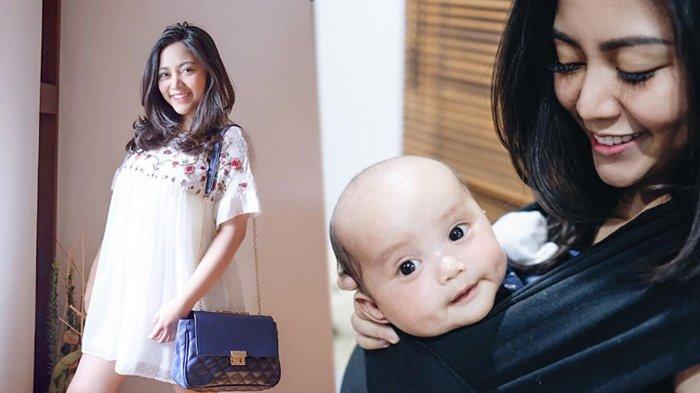 Bongkar Perlakuan Tak Manusiawi Mantan Majikan Baby Sitternya, Rachel Vennya: Kok Tega Bener