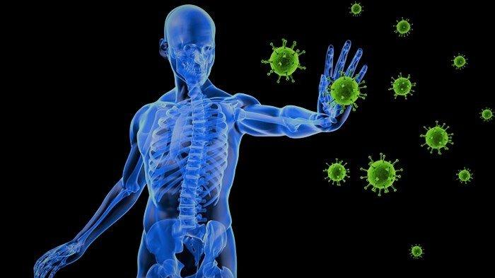Kebiasaan Meremas Kertas Struk Ternyata Berbahaya, Diduga Mengandung Racun