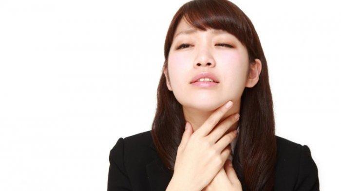 7 Bahan Alami untuk Mengobati Radang Tenggorokan, Simak Bahan-bahannya