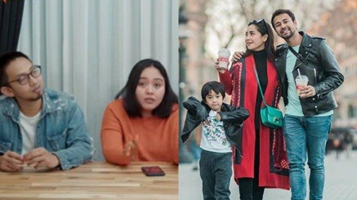 Raffi Nagita Raup Uang Segini dari Rans Entertainment, Asisten Bongkar Fakta: Sudah Beli Jet Kali