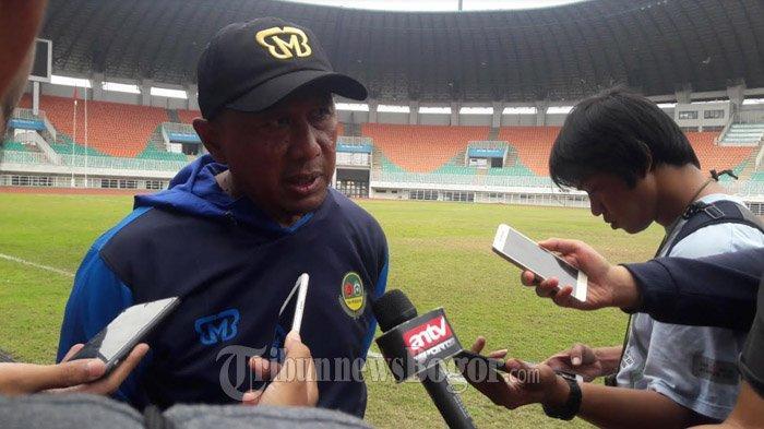 PS Tira Persikabo Vs Arema FC - Tuan Rumah Berusaha Bangkit