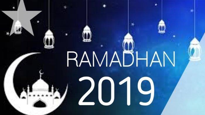 Ramadan Tiba, Ini Bacaan Niat dan Sholat Tarawih Berikut Artinya