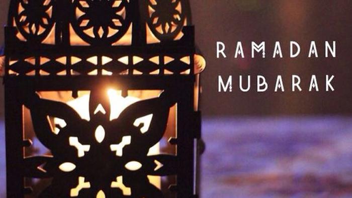 LENGKAP Panduan Ibadah Ramadan dan Idul Fitri 2021 dari Kemenag, Berlaku di Zona Hijau dan Kuning