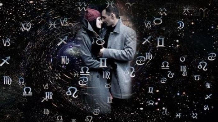 Ramalan Zodiak Asmara Kamis 22 April 2021 : Leo Jangan Larut Berkarir, Saatnya Cari Pasangan Hidup