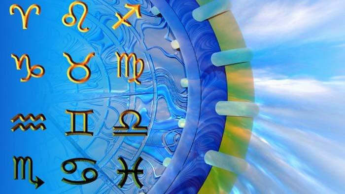 Ramalan Zodiak Hari Ini 27 Mei 2020 - Capricorn Beruntung, 4 Zodiak Ini Bakal Dapat Masalah !