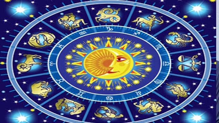 Ramalan Zodiak Asmara, Sabtu 5 September 2020: Scorpio Redam Emosi, Taurus dan Libra Harus Waspada !