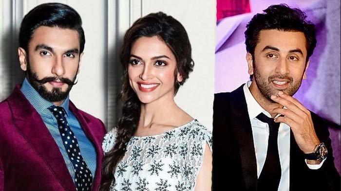 Trauma Diselingkuhi Ranbir Kapoor, Deepika Padukone Butuh 6 Tahun untuk Terima Lamaran Ranveer Singh