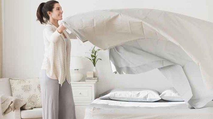 Tips Isolasi Mandiri di Rumah, Siapkan Obat & Alat Ini, Berikut Tanda Pasien Isoman Sembuh Covid-19