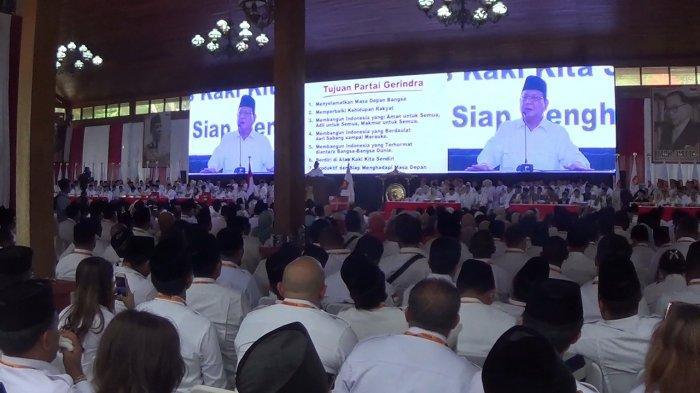 Fadli Zon Disebut Bakal Jadi Menteri Jokowi, Jubir Prabowo Beri Bocoran Ini