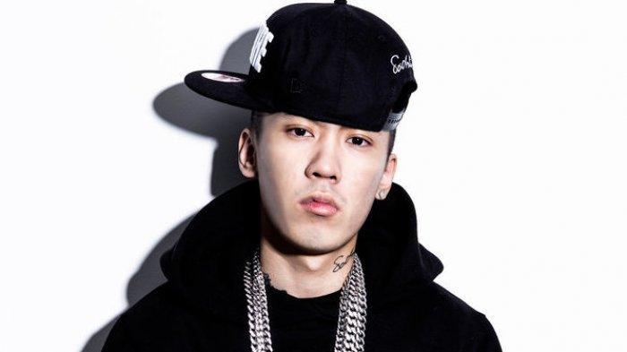 Rapper Korea Selatan Ini Sawer Penonton Rp 13 Juta Saat Manggung, Begini Kehebohannya !