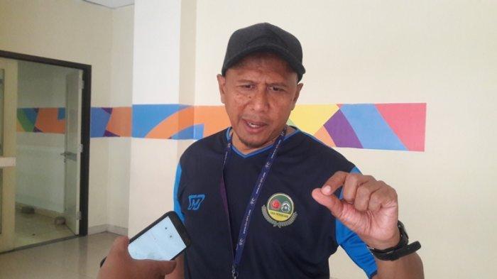 Rahmad Darmawan Waspadai Teknik Penguasaan Bola dari Pelatih Baru Persebaya Surabaya