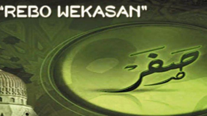 Bacaan Niat Shalat di Rebo Wekasan, Hari Rabu Terakhir di Bulan Safar, Ini Keistimewaannya