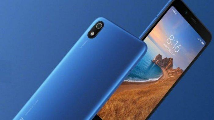 Geser Apple, Xiaomi Jadi Pabrikan Smartphone Terbesar Ketiga di Dunia