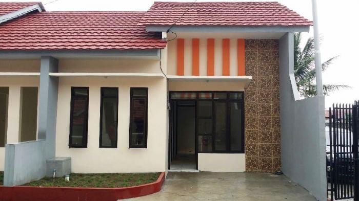 Hunian di Refah Residence Ciapus Bogor Ini Bisa Anda Miliki Cukup Dengan DP Rp 10 Juta