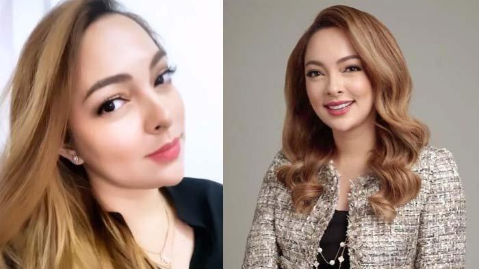 Profil dr Reisa Broto Asmoro, Mantan Putri Indonesia Kini Jadi Jubir Pemerintah untuk Covid-19
