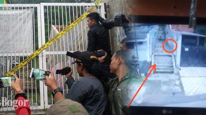 POPULER - Siswi SMK Tewas Dibunuh, Korban Sempat Berdiri hingga Warga Dengar Teriakan Minta Tolong