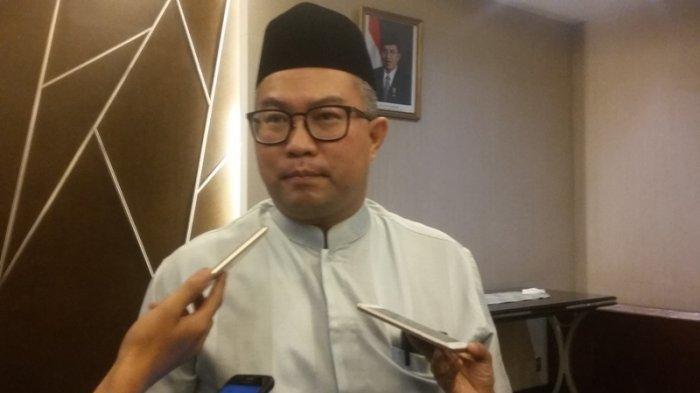 Rektor IPB Terkejut Dapat Kabar Dosennya Tertangkap Simpan Bom Molotov untuk Aksi Massa di Jakarta
