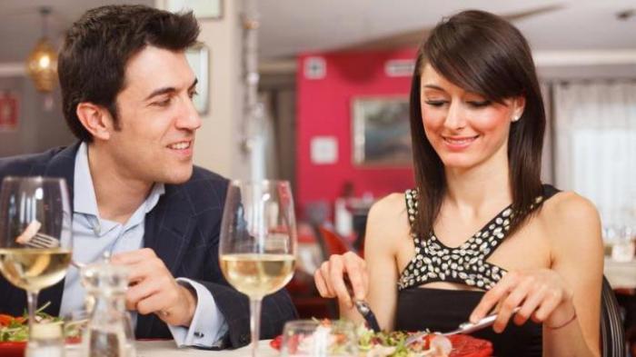 Arti Mimpi Bertemu Mantan Kekasih, Pertanda Akan Balikan? Ini 5 Penjelasannya