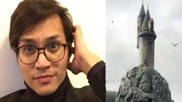 Reynhard Sinaga Divonis 30 Tahun Penjara, Begini Kondisi Penjaranya Mirip Azkaban dalam Harry Potter