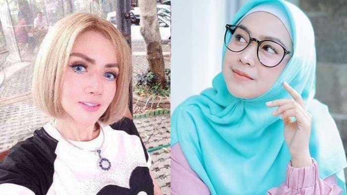 Isi Saldo Rekening Ria Ricis Capai Miliaran, Youtuber : Enggak Sebanyak Barbie Kumalasari