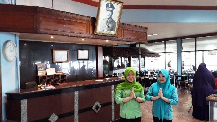 Jalan Panjang Restoran Rindu Alam Puncak Berakhir di Kewenangan Pemprov Jabar
