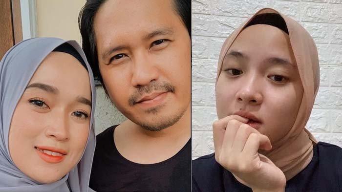 Perselingkuhan dengan Nissa Sabyan Dibongkar, Ayus Beri Pesan ke Adik : Fokus Lo Tenangin Mama Bapak