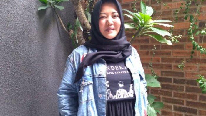 Driver Ojol Antar Penumpang 'Mistis' ke Subang, Sudah Wafat 4 Tahun Lalu, Risa Saraswati: Merinding!