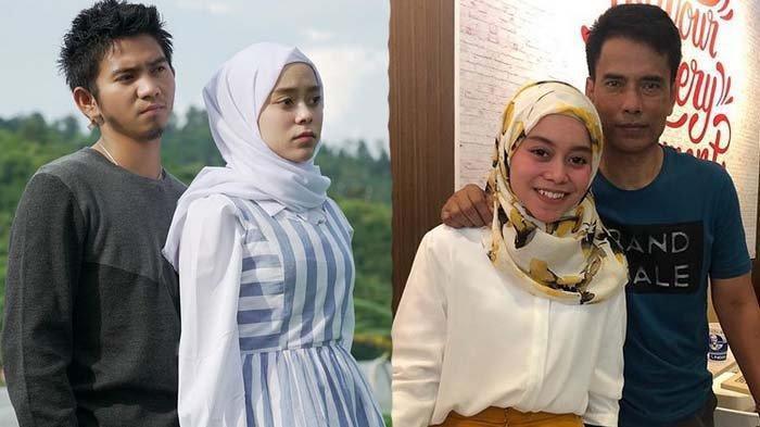 Putus dari Lesti Kejora, Rizky DAcademy Diisukan Akan Menikah, Sahabat: Semangat Calon Manten