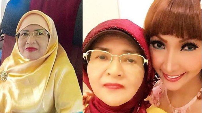 Ibu Roro Fitria Dikabarkan Meninggal Dunia, Sang Anak Sempat Menangis Minta Maaf di Pengadilan