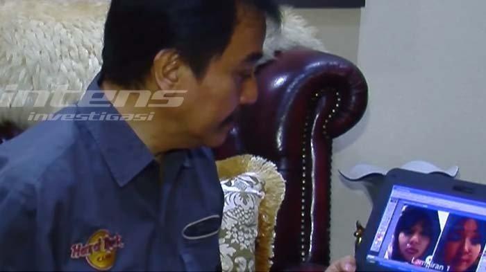 Analisa Pakar Terbukti, Gisel dan MYD Ngaku Pemeran di Video 19 Detik, Roy Suryo: Saya Gak Cocoklogi