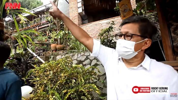 DPKPP Akui Sengketa Tanah di Kabupaten Bogor Cukup Tinggi, Ini Faktornya