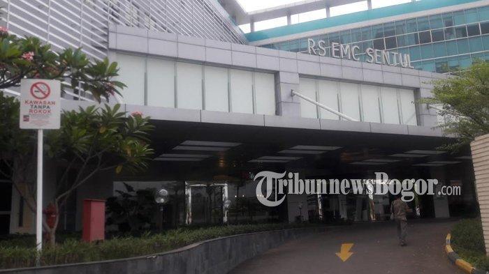 Daftar Rumah Sakit yang Sediakan Rapid Test Antigen di Kabupaten Bogor, Beserta Alamat dan Tarifnya