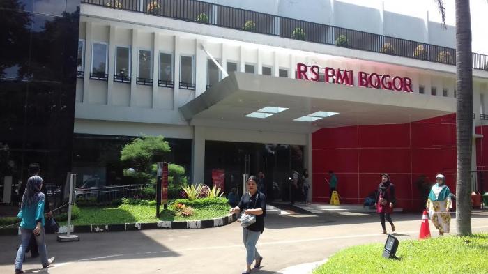 Malam Tahun Baru, Rumah Sakit di Kota Bogor Tetap Buka Pelayanan 24 Jam