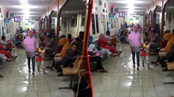 RSUD Kota Bogor Sabet ISO 9001:2008, Targetnya Akreditasi Paripurna