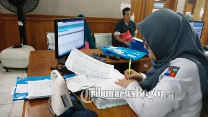 Warga Keluhkan Harus Nunggu Lama Saat Berobat Ke Dokter Spesialis, Ini Penjelasan RSUD Kota Bogor