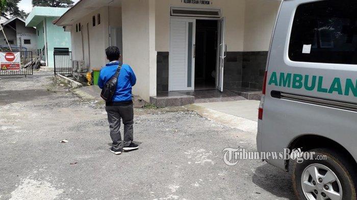 Polisi Sebut Pemuda di Tegal Gundil Kota Bogor Tewas Dikeroyok