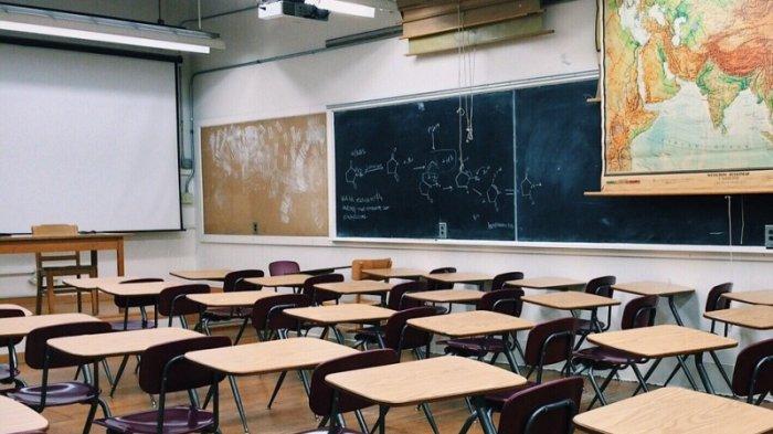 Beasiswa S1 UMN Khusus untuk Pelajar SMA/SMK/Sederajat, Catat Syarat Pendaftarannya di Sini