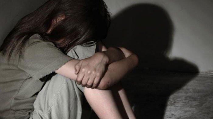 Pura-pura Bisa Mengobati, Pria di Singkawang Rudapaksa Gadis, Korban Diancam Jadi Gila Bila Menolak