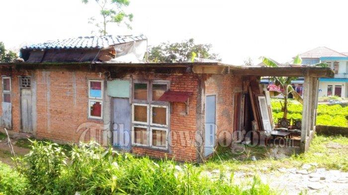 Setelah Dianiaya Habib Bahar bin Smith Tetangga Sempat Jenguk Korban : Kita Taunya Kecelakaan