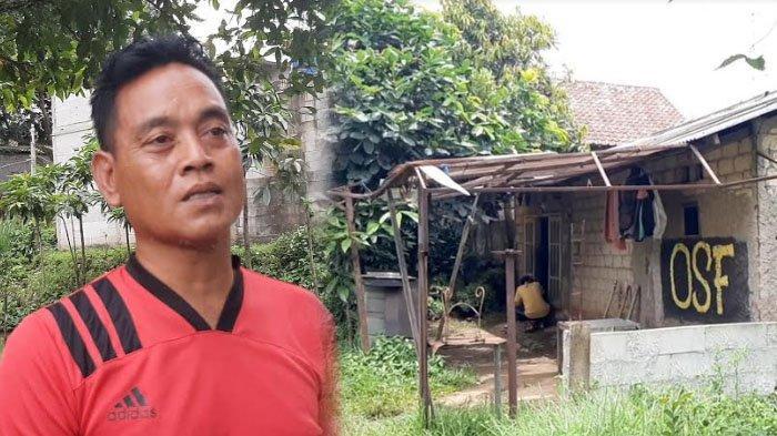 Sosok Rian Pembunuh Berantai di Mata Tetangga, Dikenal Baik dan Lebih Banyak Bergaul di Luar