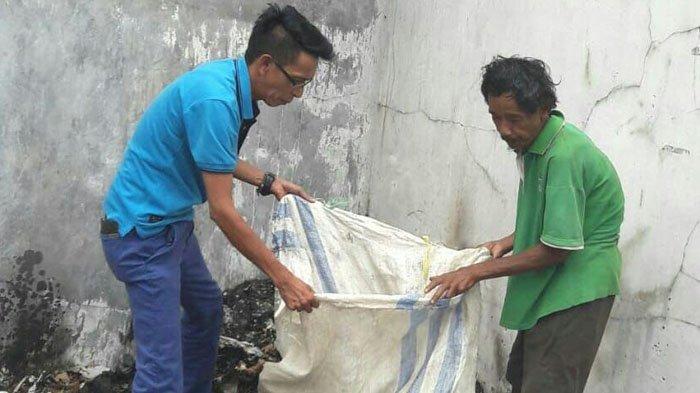 Senang 'Kongkow', Ketua DPD PAN Kota Bogor Dengar Aspirasi Langsung Dari Warga