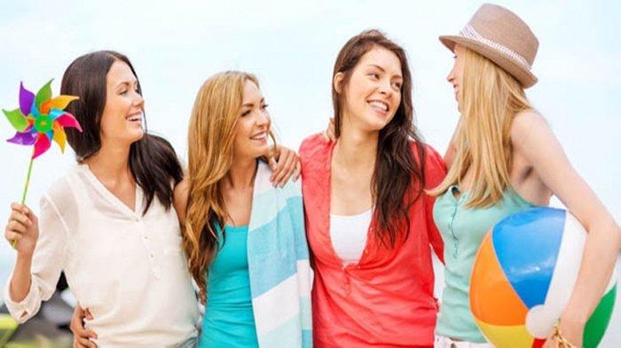 5 Cara Mengenali Ciri-ciri Teman yang 'Beracun'